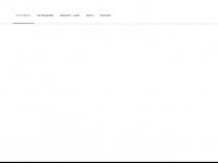 norderney-haus-eden.de
