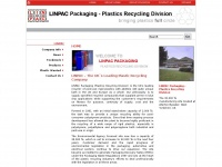 linpac-recycling.co.uk