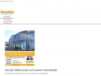 jacobs-malereibetrieb.de