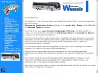 wessels-touren.de
