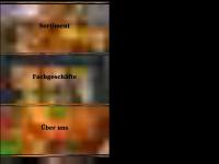 milkau.de