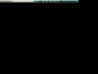 Mode-schroeder.com - Das Modehaus im Emsland - Modehaus Schröder