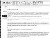 hamburg.mongay.de