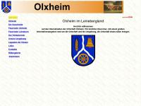 olxheim.de