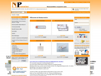 namepromotion-shop.de