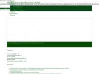 Waldbesitzerverband Sachsen-Anhalt - Home