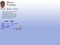 mercotrading.se