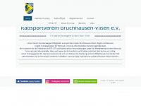 RSV Bruchhausen-Vilsen