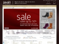 javari.co.uk