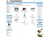 importstation.de