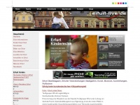erfurt-live.de