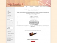 gratis-newsletter.de