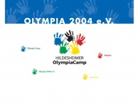 Olympia Camp Hildesheim