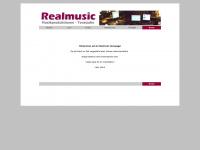realmusic-tonstudio.de