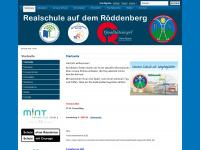 realschule-osterode.de
