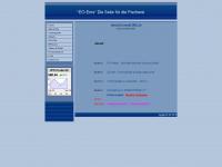 """Homepage Gerold Conradi Fischkutter GRE 24 """"FRIEDRICH CONRADI"""""""