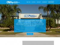 orlandowatersports.com