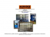 agridee.ch