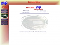 sattlerei-steinert.de