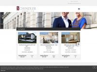 schindlerimmobilien.de