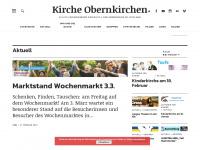 kirche-obernkirchen.de