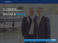 steuerberater-hannover.de