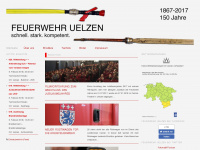 feuerwehr-uelzen.de