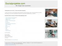 sozialprojekte.com