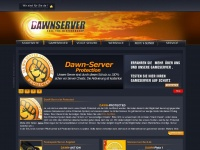 dawn-server.de