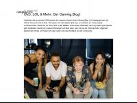 CallofDuty4.de - Das CallofDuty Portal - PC, XBOX, Nintendo DS, und PS3 - CoD, CoD2, CoD3, CoD:UO, CoD4,  CoD:WW, Call of Duty: World at War, Games & Co. :: Home
