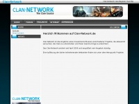 clan-network.de