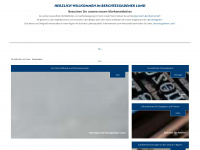 berchtesgadener-land.com