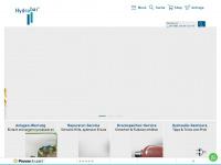 hydrobar.de