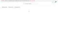 Timpe-gmbh.de - Ihr Spezialist für Kaffeemaschinen - Kaffeemaschinen und Kaffeeautomaten von Timpe GmbH