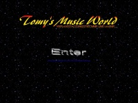 tomys-music-world.de