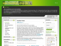 faustball-vilsen.de