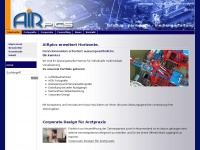airpics.org
