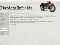 flanders-enfields.be