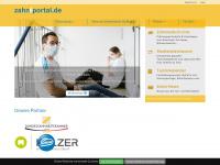 zahniportal.de: Alles zum Zahnmedizinstudium