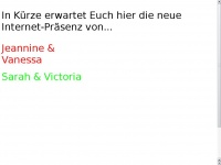 Kids-web.de