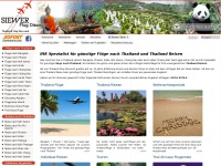 thailand-flug-discount.de