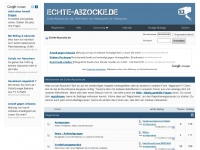 echte-abzocke.de