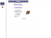 J-dissel.de - Home
