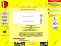 Homepage des TuS Moitzfeld 1961 e.V.