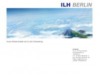 ilh-berlin.de