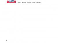 agefa-technik.de