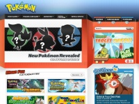 The Official Pokémon Website | Pokemon.com