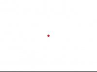 Musikhaus Louis - since 1982
