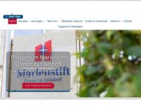 marienstift-havixbeck.de