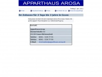 apparthaus-arosa.de